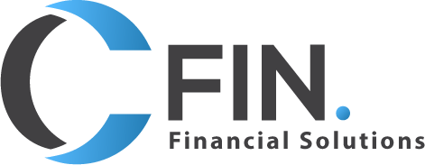 CFIN - Financial Services Website