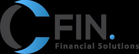 CFIN - Website